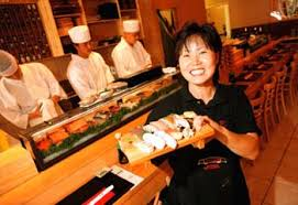 shogun japanese cuisine metroactive dining shogun japanese restaurant