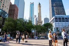 time out chicago chicago events activities things to do