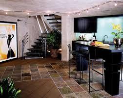 home design tips basement remodeling