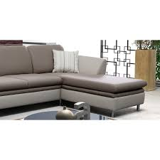 Leather Corner Sofa Beds Uk by Fabric Corner Sofa Beds Uk Sofa Hpricot Com