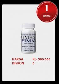 vimax asli canada obat pembesar penis herbal