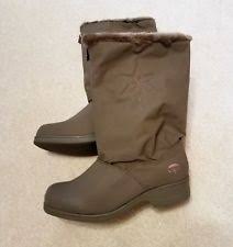 s totes boots size 11 size 11 boots totes for ebay
