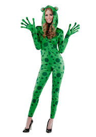 costumes for animal costumes for adults kids halloweencostumes