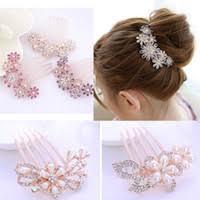 beautiful hair pins shop beautiful hair accessories for weddings uk beautiful hair