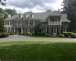pennsylvania real estate and homes for sale christie u0027s