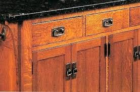 craftsman style kitchen cabinet doors shaker cabinet hardware shaker style kitchen cabinet doors tuscan