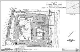 restaurant floor plan pdf american hospitality group property for sale