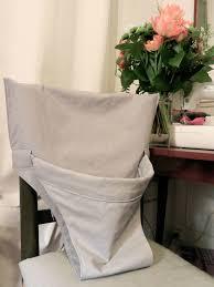 siege nomade bébé chaise nomade bébé lili ludi