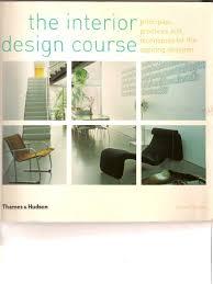 interior design course principles of interior designing good interior design principles