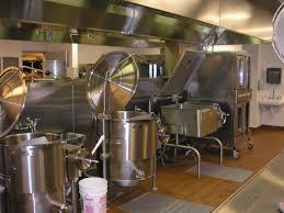 commercial kitchen designers stunning best 25 kitchen design ideas