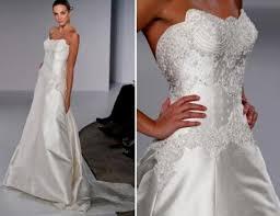 wedding dresses boston wedding dresses boston newbury wedding dresses