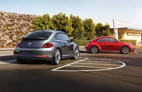 new volkswagen beetle new volkswagen beetle offers albuquerque nm university