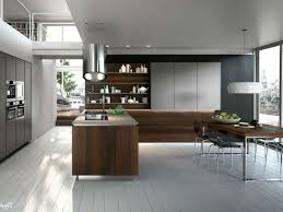 kitchen island wonderful narrow kitchen island beautiful for