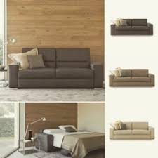 Murphy Sofa Bed by Wallbed Murphy Bunk And Sofa Store By Multimo 10 Photos