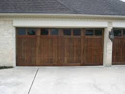 overhead door company houston i54 in spectacular small home decor