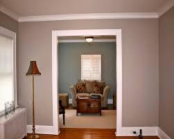best cheap interior paint best valspar interior paint colors home