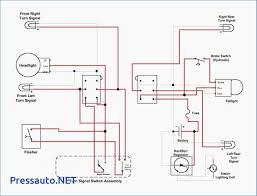 2009 yamaha r6 wiring diagram r download free printable