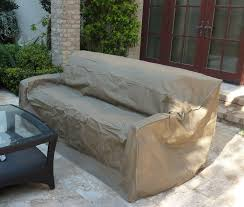 Patio Furniture Covers Clearance by Wicker Patio Furniture Covers Outdoorlivingdecor