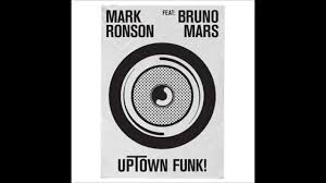 free download mp3 bruno mars uptown bruno mars uptown funk ft mark ronson free mp3 download youtube