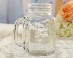jar wedding personalized glass jar favors wedding baby birthday religious