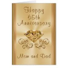 65th wedding anniversary gifts 65th wedding anniversary t shirts 65th anniversary gifts