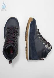 onlin discounted women ankle boots the north face the north face back