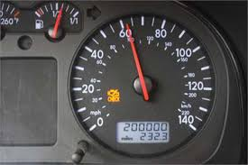 check engine light volkswagen jetta tips to reset obd check engine light of a volkswagen jetta