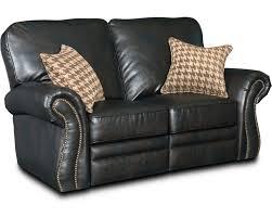 Reclining Loveseats Billings Double Reclining Loveseat Lane Furniture