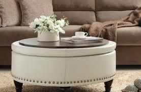 lowand bhold coastal coffee table coffee tables target modern