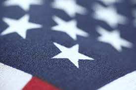 Who Invented The United States Flag States And Their Dates Of Admission To The Union