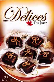 livre de cuisine pdf la cuisine algérienne delices du jour 25 recettes