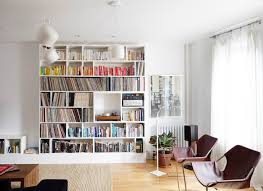 interior design ideas row house updated with fun tile