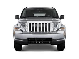 2010 jeep liberty reviews and rating motor trend