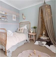 Best  Kids Bedroom Princess Ideas On Pinterest Girls Bedroom - Kid bed rooms