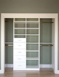 free design guide to help you maximize every inch of closet space