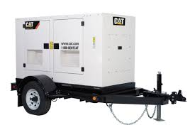 diesel and gas generator sets for sale patten cat