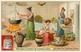 cuisine grecque antique cuisine grecque antique ohhkitchen com