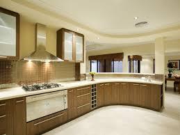 best kitchen interiors interior design top kitchen interiors natick modern rooms