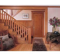 Home Depot Interior Doors Wood by 79 Best Doors Images On Pinterest Interior Doors Wood Doors And
