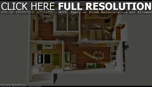 apartments 2 bedroom houses cool small bedroom houses amusing
