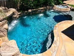 free form pools greecian pools bakersfield ca freeform swimming pools helena source