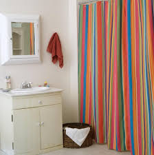 Spring Tension Curtain Rods Extra Long Curtain Rod Extra Long Shower Curtain Rod For Shower