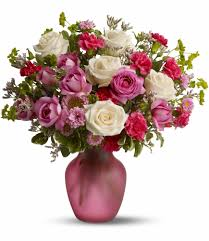 fresh flower delivery new city florist flower delivery by bassett flowers