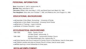 Resume Application Template College Admissions Resume Free Sample Resumes College Student