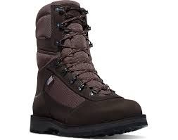 overviewthe answer to a lightweight cross functional hunting boot