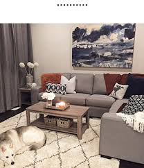 Urban Barn Living Room Ideas Modern And Contemporary Furniture Store Home Decor And