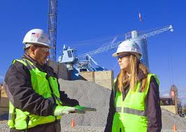 elcosh kentucky face case report construction siding