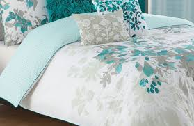Beach Comforter Sets Duvet Beautiful Blue And Grey Duvet Covers Beautiful Modern Chic