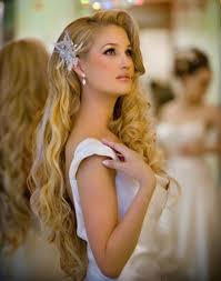 women haircuts with ears showing loose wave wedding hairstyle to cover ears women hairstyles