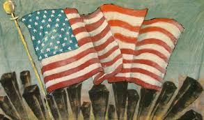 American Flag Backdrop Prodecor Function Decorators Show Category